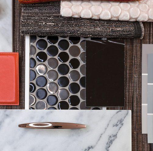 interior design concept inspiration