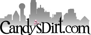 CandysDirt.com article on Dallas Interior Design Studi: Cavalieri Designs