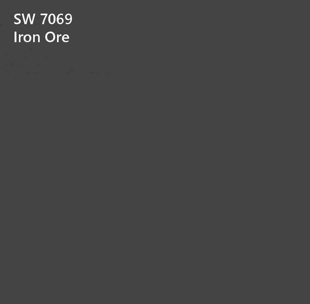 iron ore SW7069